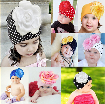 Buy baby caps with latest designs - Baby Couture India 530e9df1226