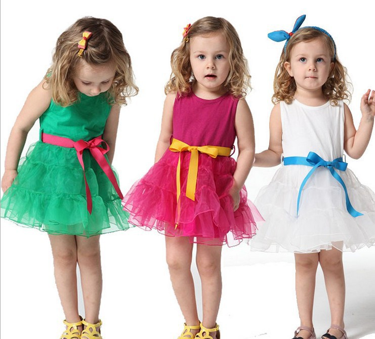 eff98472cfa85 Buy good quality baby clothes at cheaper rate - Baby Couture India