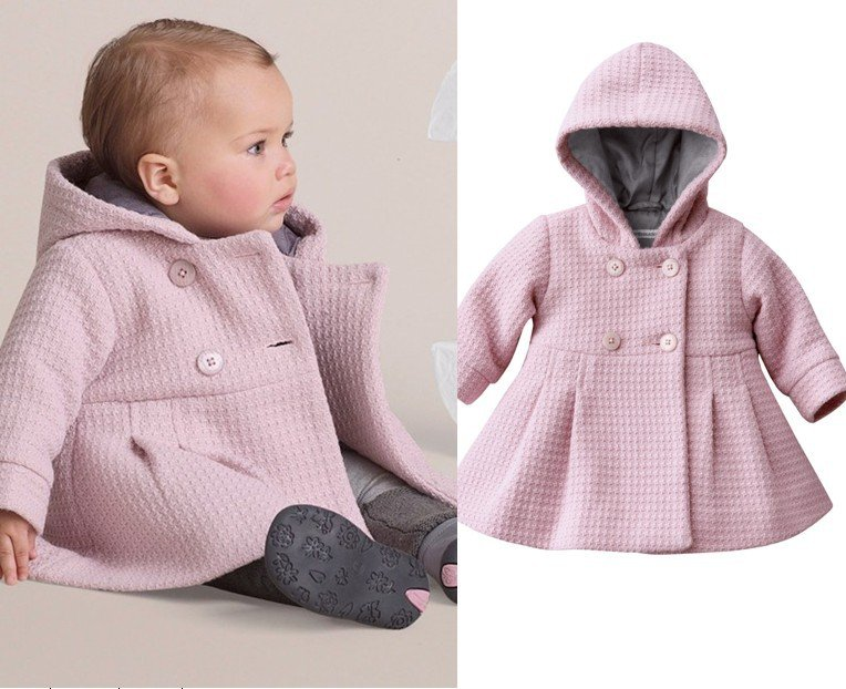 8c721e99d Winter care for little ones - Baby Couture India