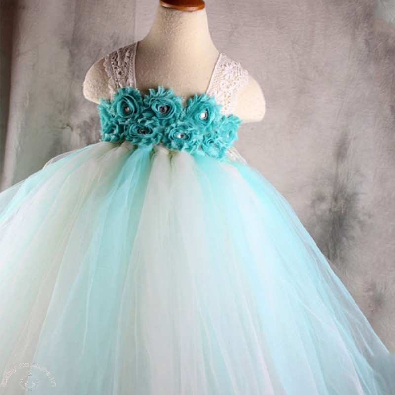 0eb3244ea047 Get attractive Tutu Dress for your little angel - Baby Couture India