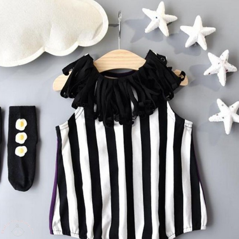 30e288054e8b Buy Designer baby clothes on sale - Baby Couture India