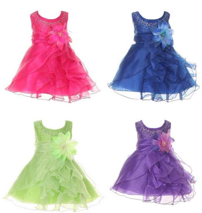 9385efcc6 How to dress your baby for special occasions - Baby Couture India