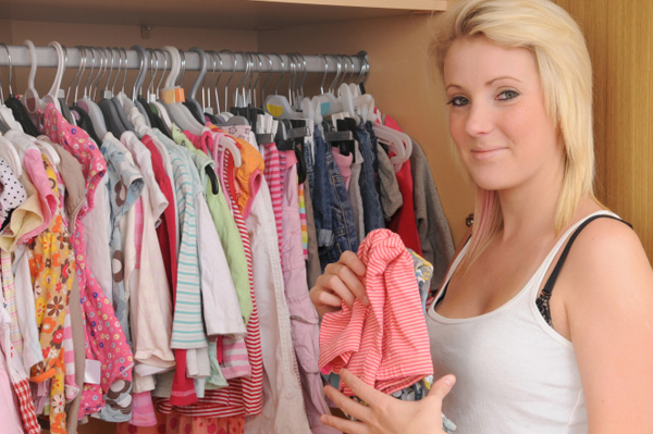 9462ca63a Tips on how to shop clothes for kids