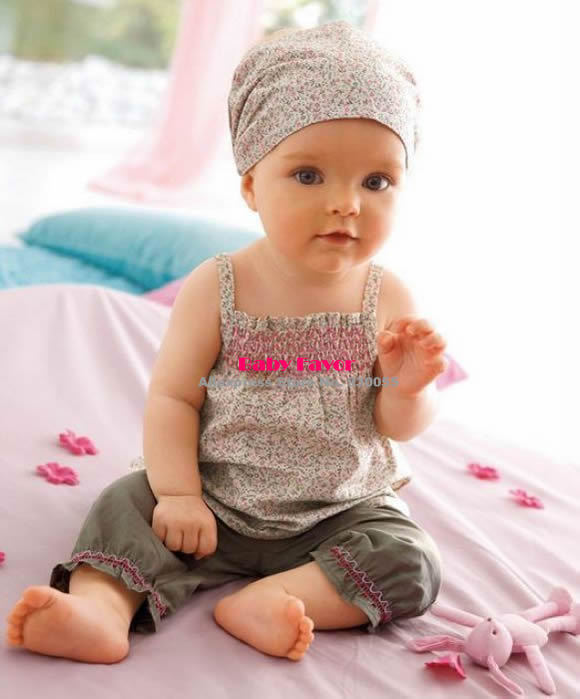Buy Quality Kids Clothing Online In India
