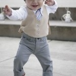 Tips to Find Unique Birthday Dress For Baby Boy Online