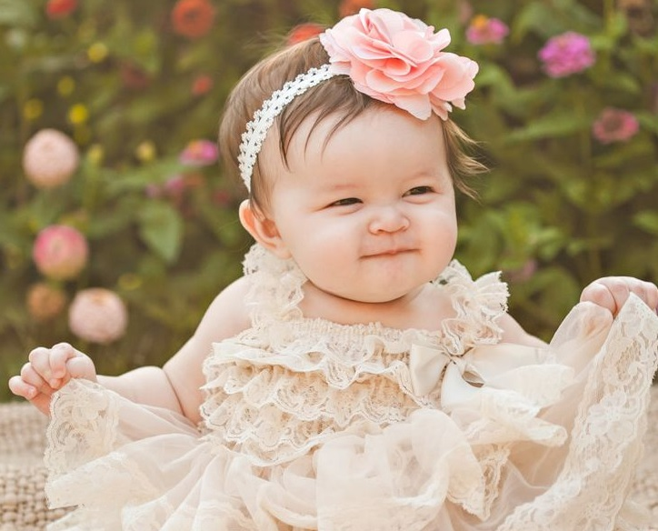 d2a576d53028 Dress Your Baby Stylishly  Take Cue From The Tiny Trendsetters ...