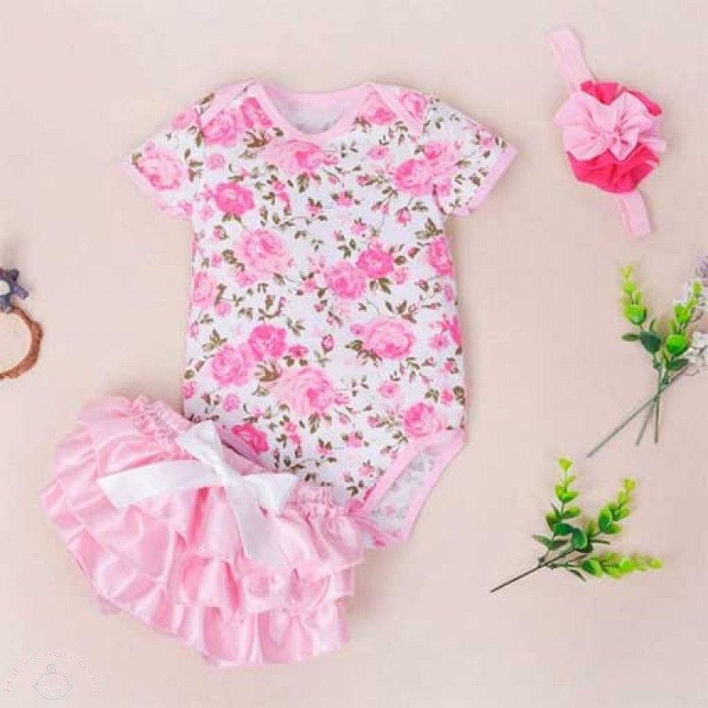 6ef5b0b11 Gift Ideas For Your Little Nieces and Nephews - Baby Couture India