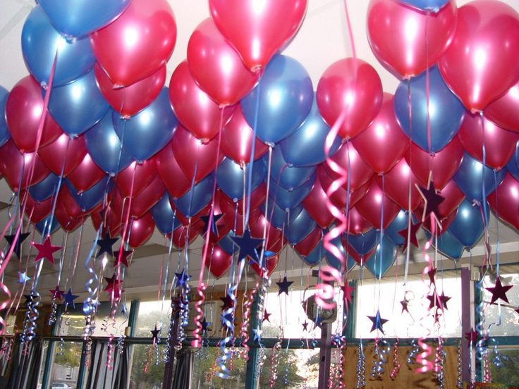 Super Amazing Balloons Party Supplies You Must Have Baby Couture