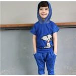 Pick The Most Fun & Funky Clothing for Boys