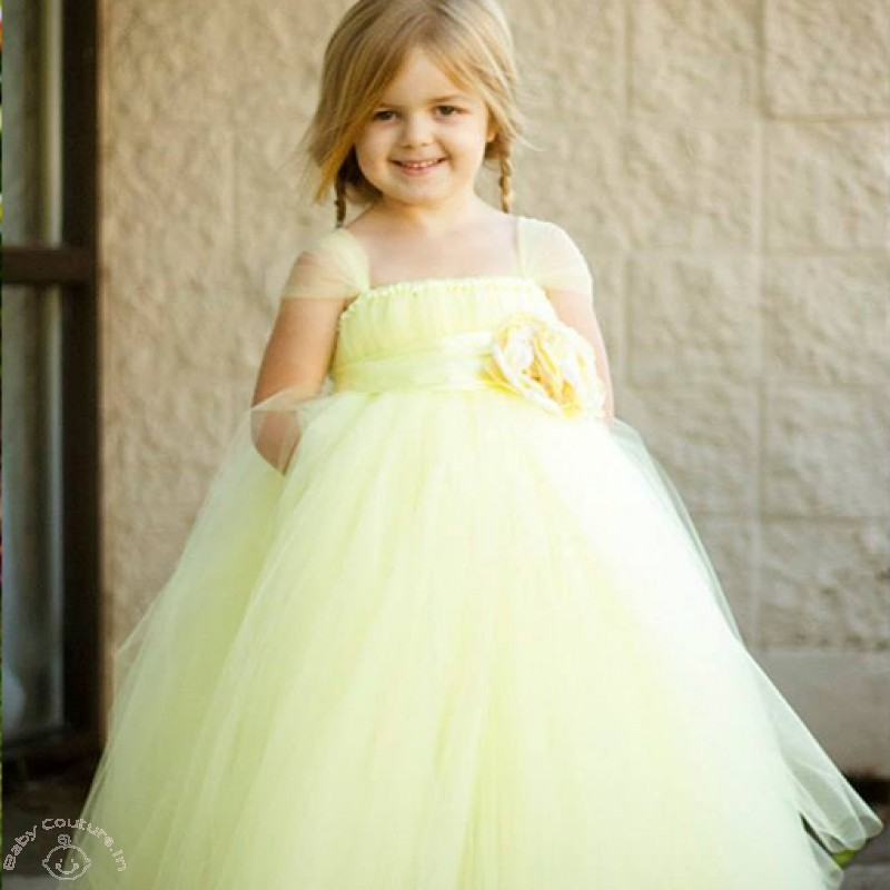 party dresses for toddlers Archives - Baby Couture India