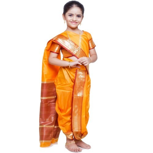 7 costume ideas for independence day baby couture india 7 costume ideas for independence day solutioingenieria Gallery