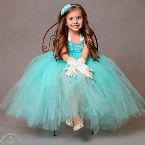 ecb42dad5 tutu dress online shopping Archives - Baby Couture India