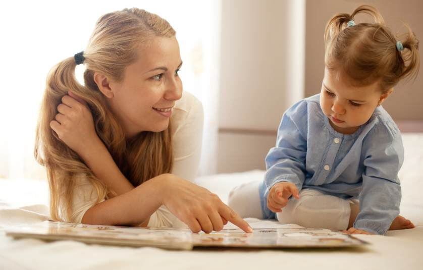 10 things to be discussed before hiring a new babysitter
