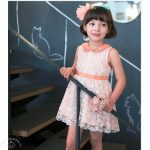 Dresses For Little Girls To Grab From A Grand Clearance Sale