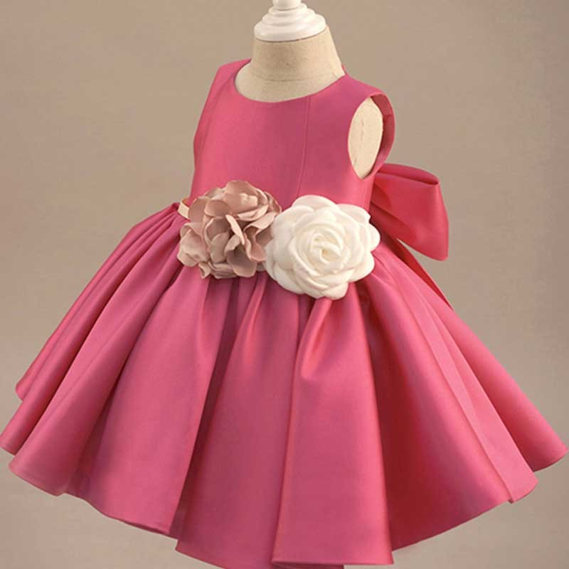 party wear dresses for kids Archives - Baby Couture India