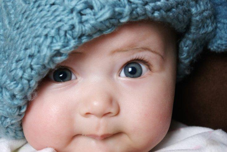 3b812ea18 baby winter care Archives - Baby Couture India