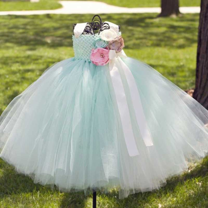 bloom-bouquet-tutu-dress3