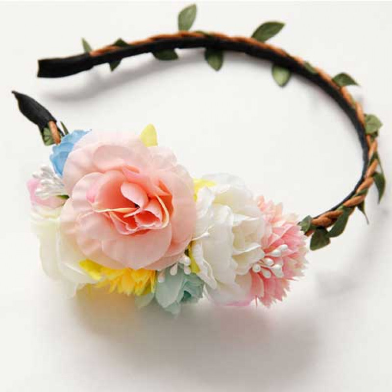 eves-garden-headband2