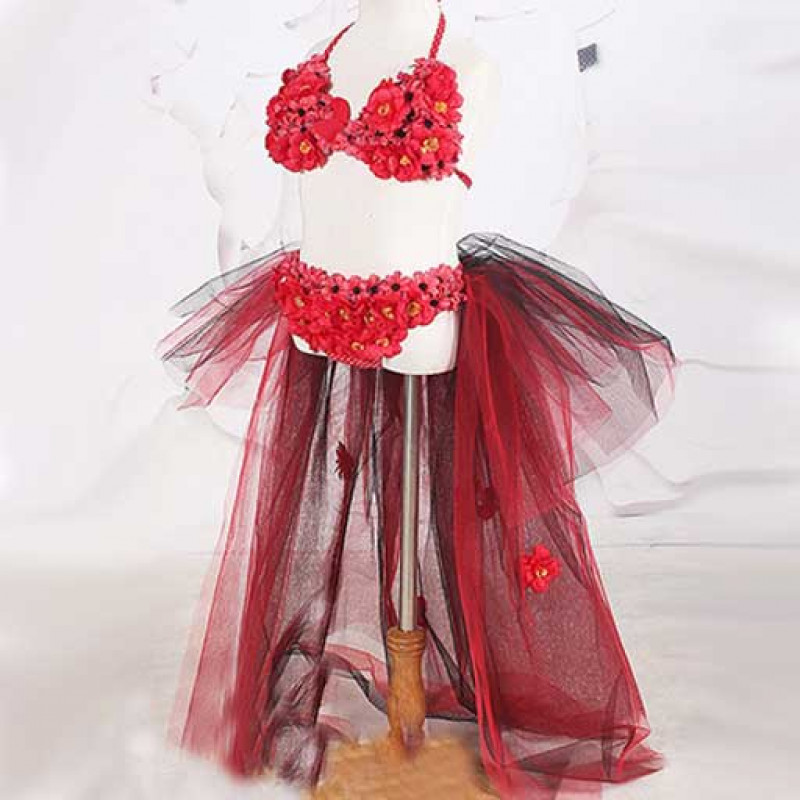 flowery-flowery-love-tutu-beach-wear