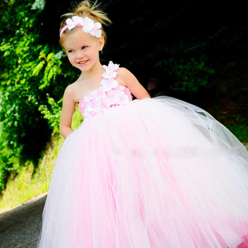 layers-of-pink-rose-girl-tutu-dress1