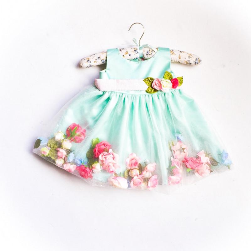 little_pixie_beautiful_garden_kids_party_dress