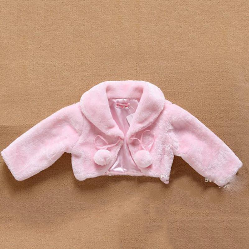 pink_cute_faux_fur_cape_2
