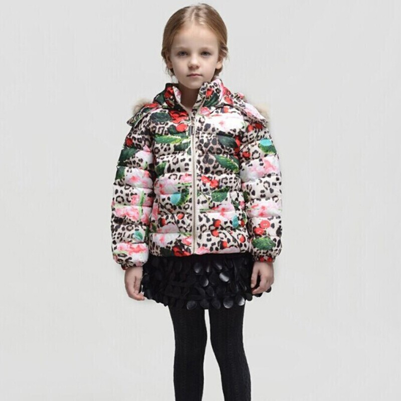 wl-monsoon_big_girls_down_jacket_with_all_over_patterned_print3