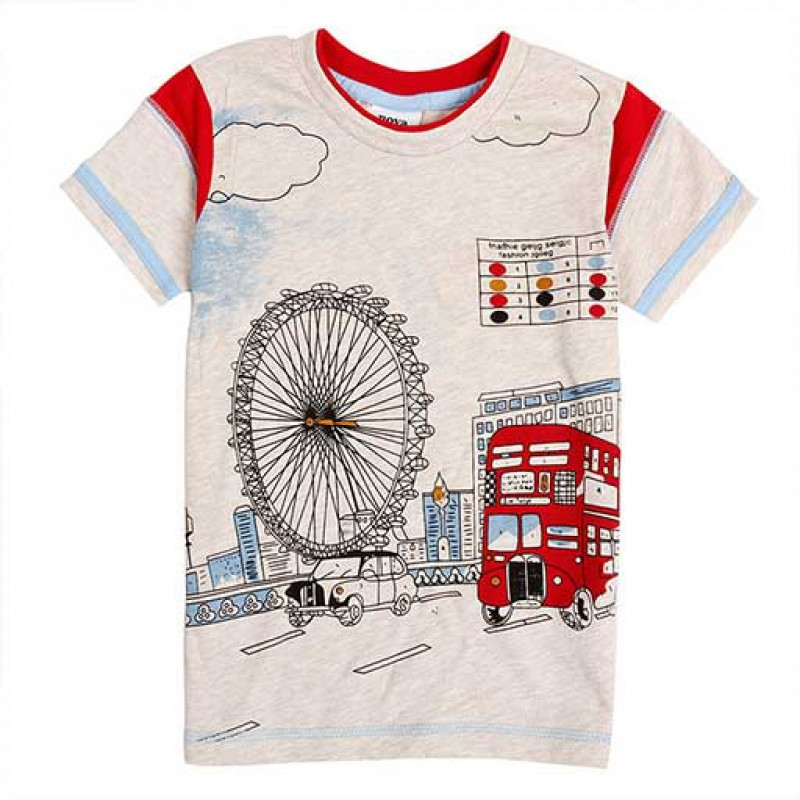big-bang-london-tshirt_1