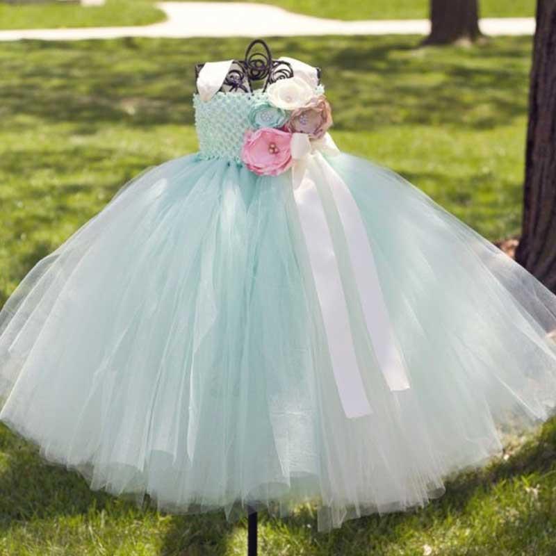 bloom-bouquet-tutu-dress3
