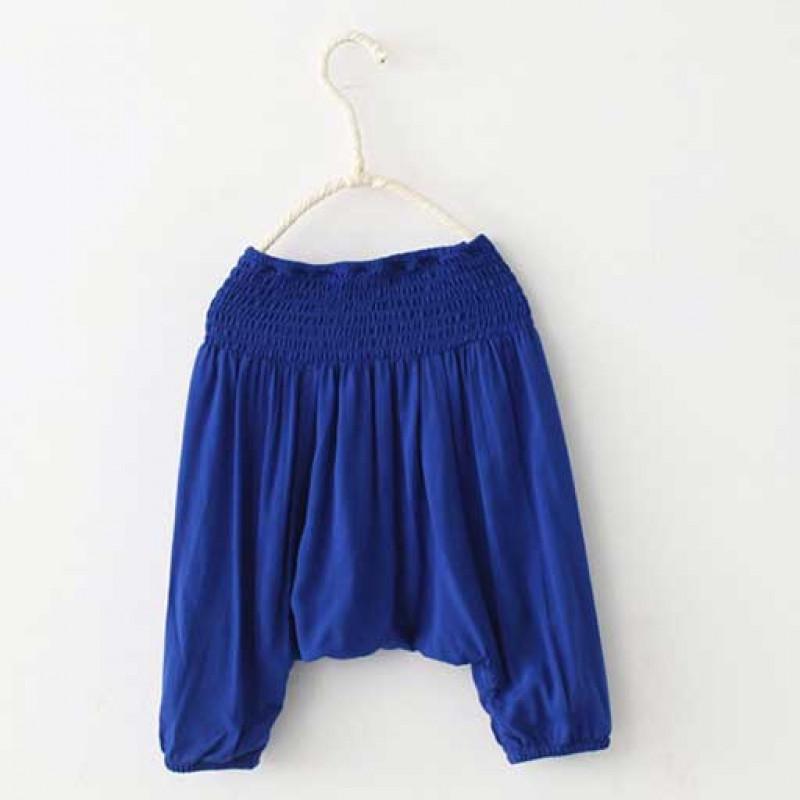 blue-candy-harem-pants