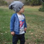 T-shirts With Jackets – Perfect Combination For Winters