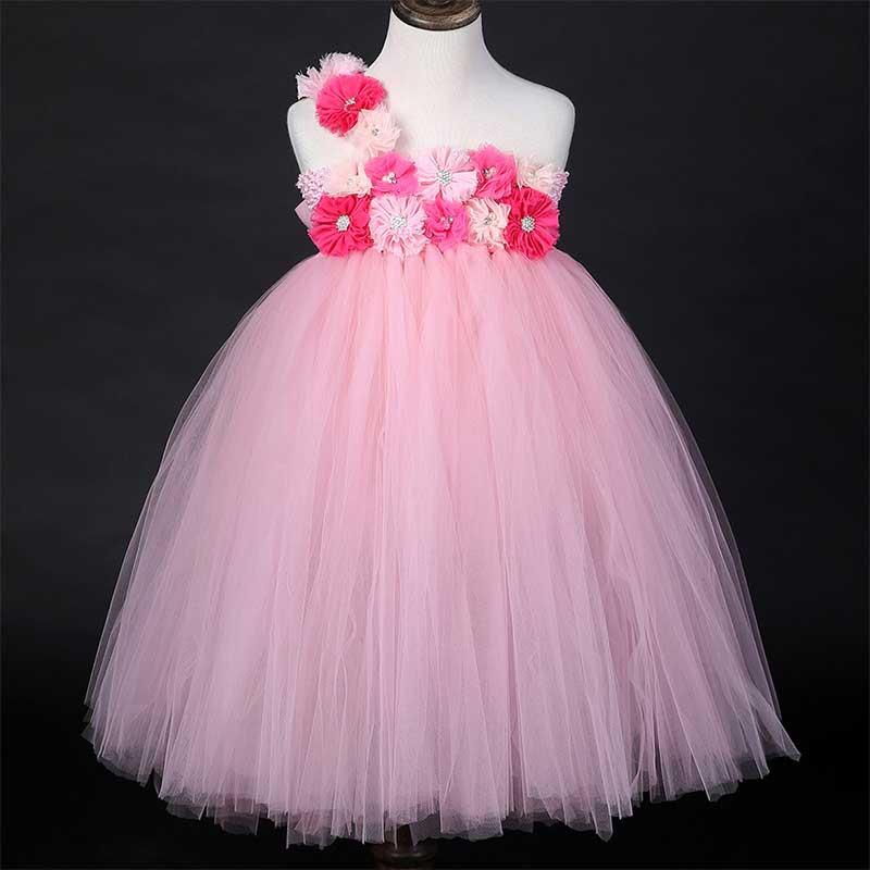 coral-swirl-princess-tutu-dress