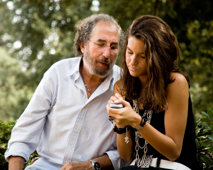 conversation starters for online dating