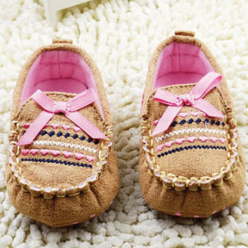 cute_baby_brown_lovely_loafers
