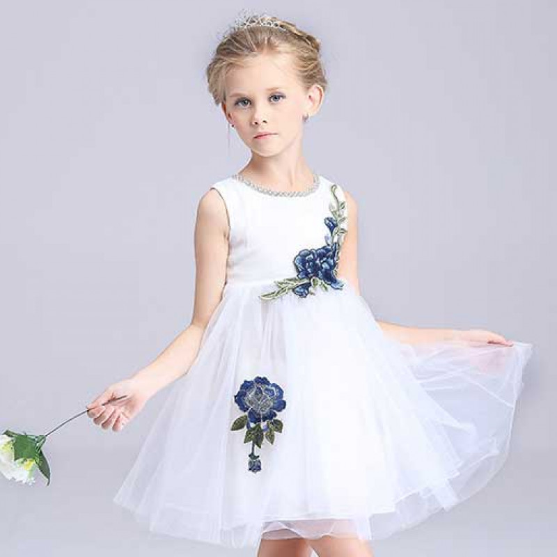 e2f2815db Is Apple Of Your Eye Turning A Year Older  - Baby Birthday Dresses ...