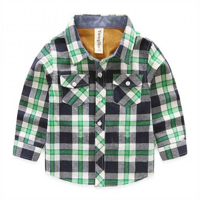 green-_-blue-checks-shirt_1
