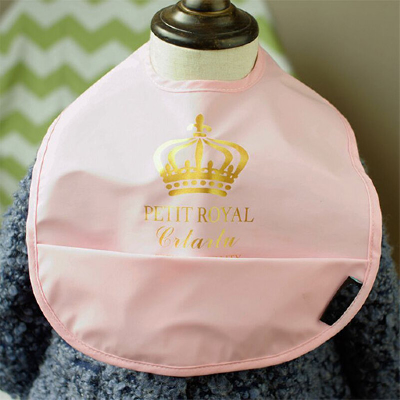 petit-royal-waterproof-bib