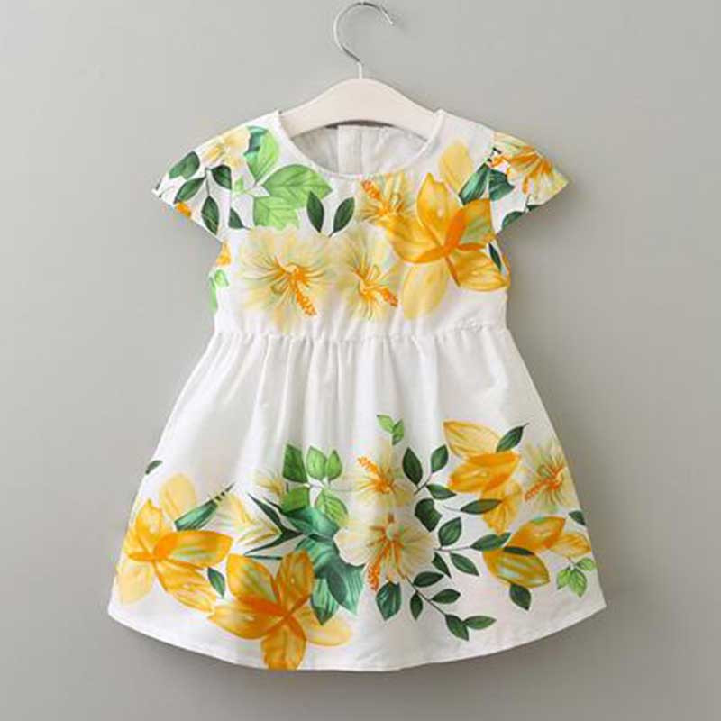 spring-flowers-yellow-kids-dress