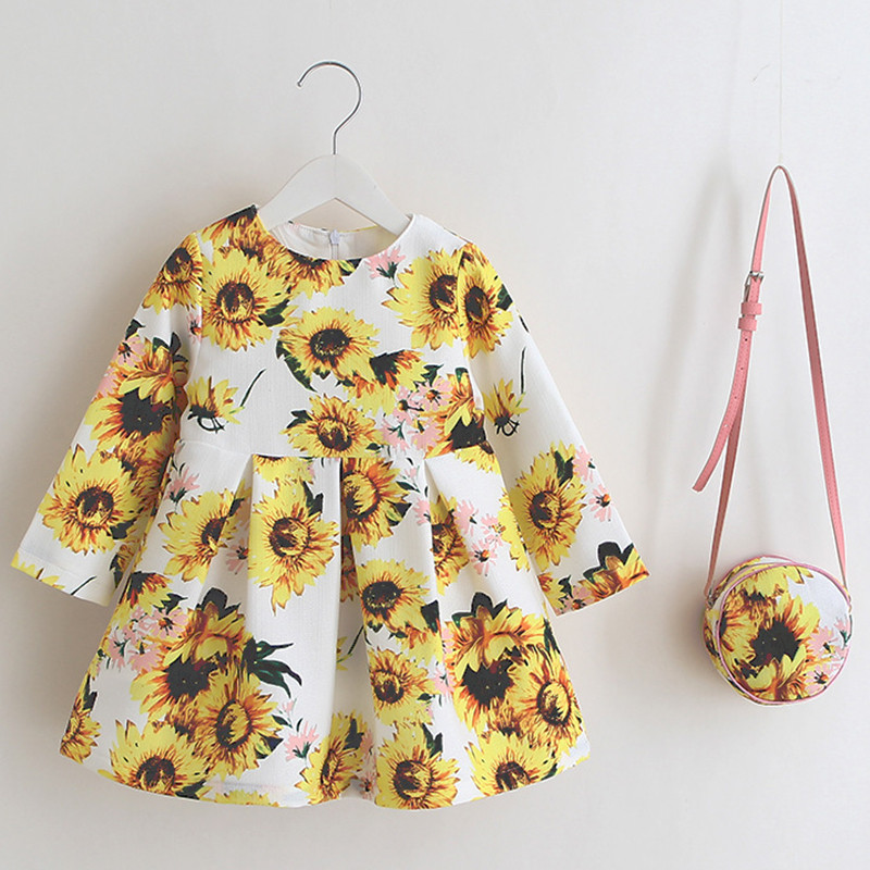 vintage-sunflowers-kids-dress-with-bag4