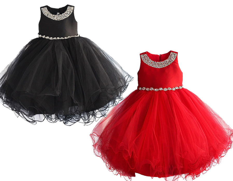 Starry-Kids-Party-Dress