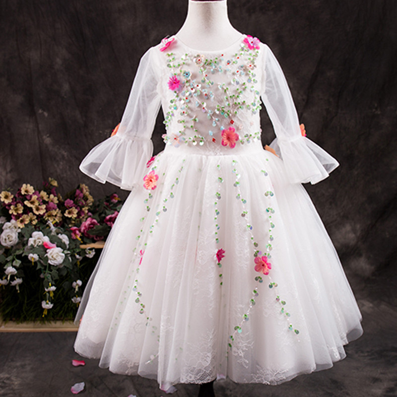 angelic-3d-sequin-_-flowers-party-dress2