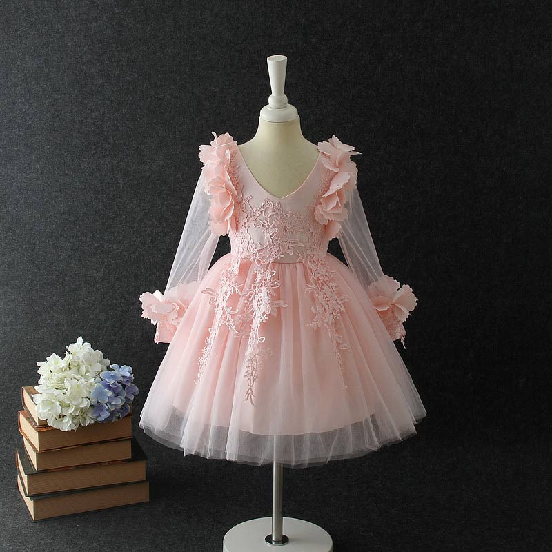 Elegant Collection For Baby Girl Clothes In Delhi Baby Couture India