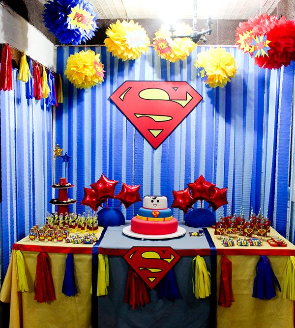Party Supplies For Baby Party Decor Baby Couture India