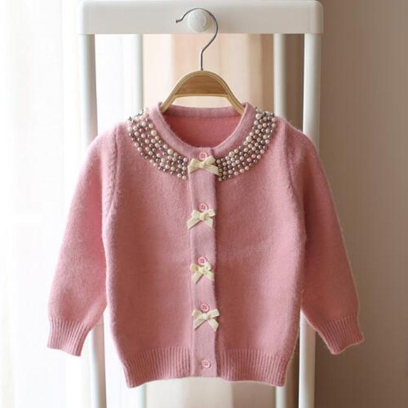 cozy_kids_pink_pearl_cardigan1