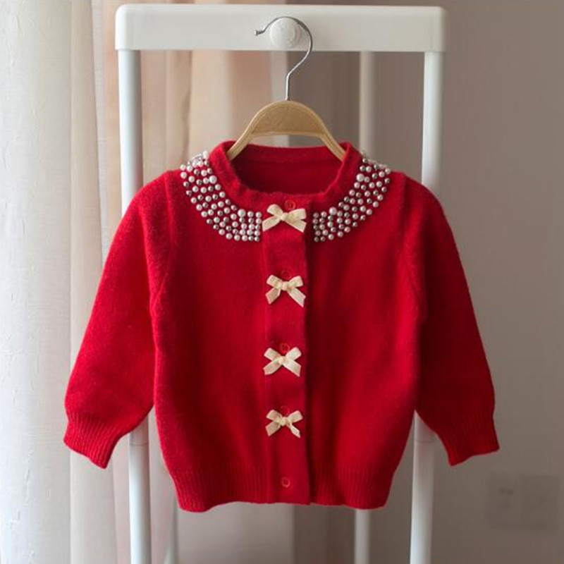 cozy_kids_red_pearl_cardigan1