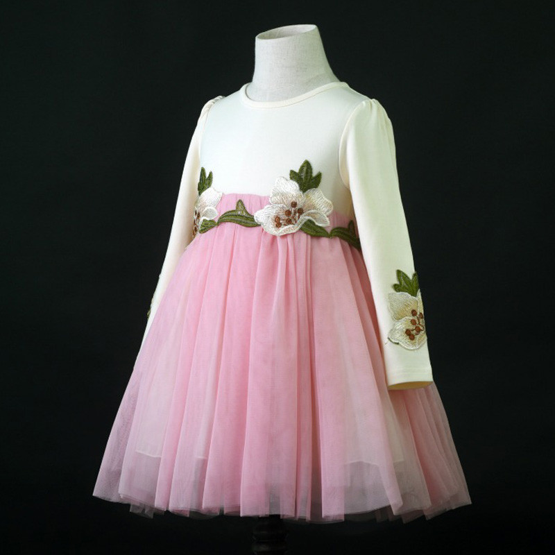 dress_up_well_cute_kids_dress