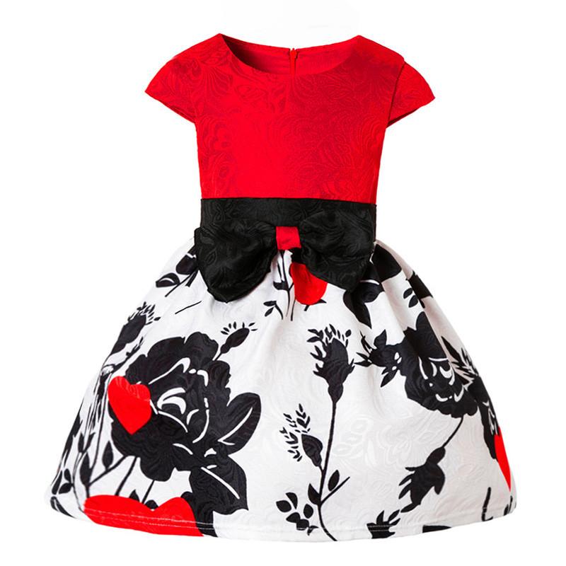 lovely_black_roses_girls_dress1