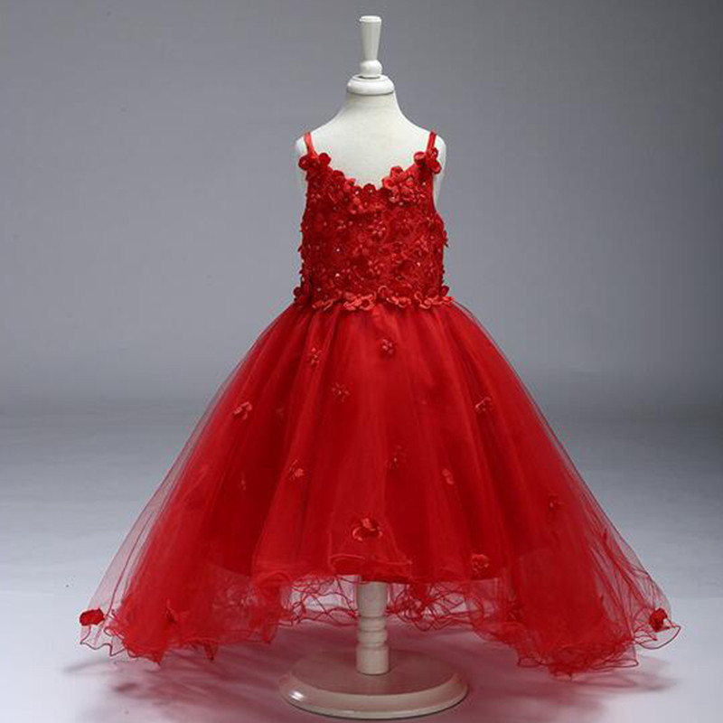 red-riding-high-low-royal-kids-party-dress