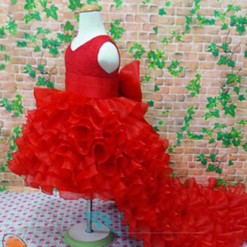 red_waves_amazing_tail_party_dress2_1