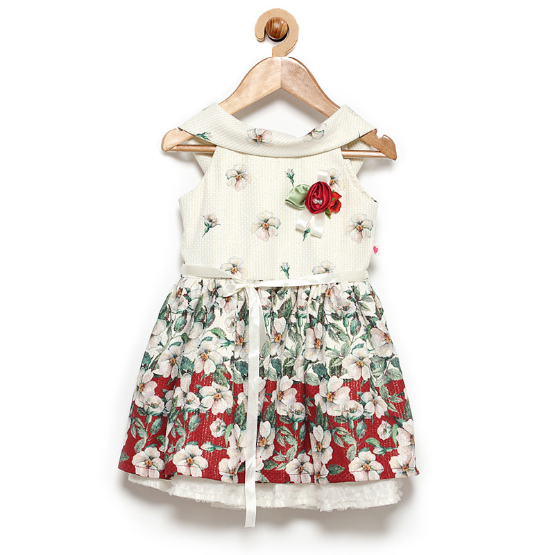 rose_couture_fairy_white_floral_kids_party_dress_with_headband